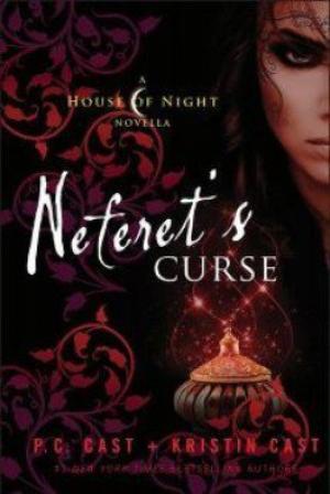 La maison de la nuit (3)