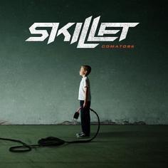 Skillet / Comatose~Skillet (2006)