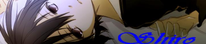 Senji: Présentation
