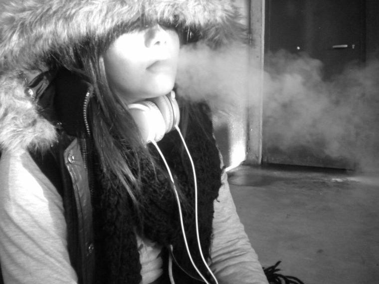 ~Chicha <3.
