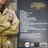 Dans Mon Ghett Feat. Garba 50 (Produced By Nunshack)
