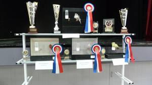 concours noyelles 2017