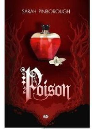 Contes de royaumes, Tome 1 : Poison