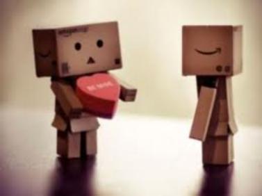 «_Je t'aime est une phrase si naturelle que devant toi elle est éternelle .. (♥)_»