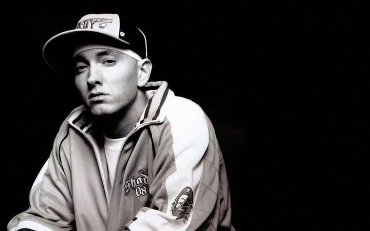 Anniversaire Eminem ! 40 choses que vous ignorez sur le rappeur