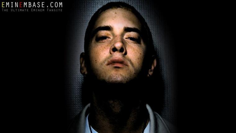 Eminem : bientôt de retour ?