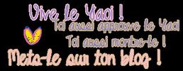 Explication Du Mot Yaoi♥