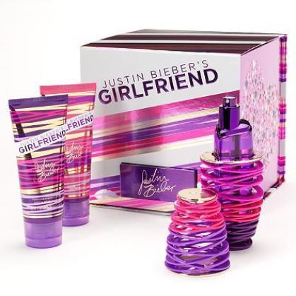 Envie d'un nouveau parfum ?