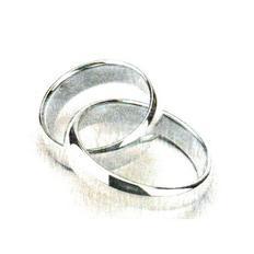 Un mariage... arrangé ???