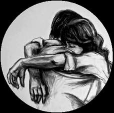 • N'attend pas qu'elle parte pour lui prouver ton amour •
