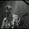 Oasis - Solve My Mystery