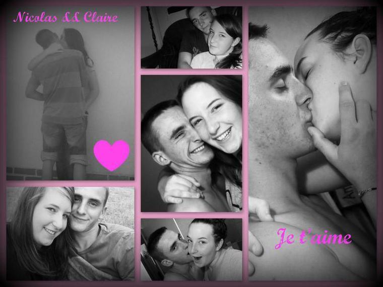 L'amour ... <3