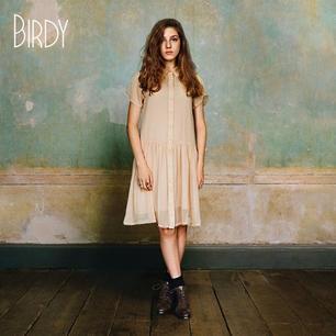 Birdy ♫
