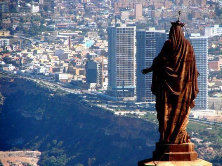 statut mairie d'Oran Après sa création en 902