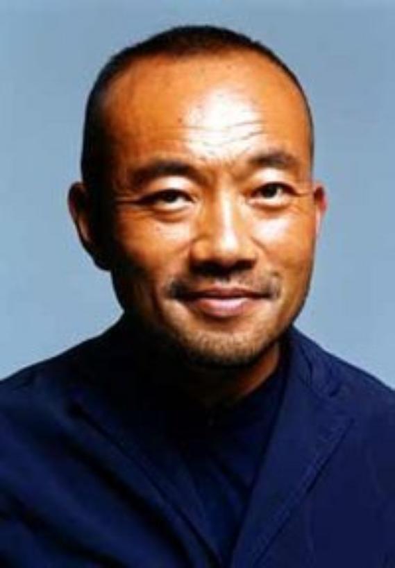 Top 7 de mes personnages préférés de Kurofuku Monogatari
