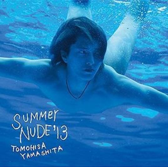 Top 10 de mes personnages préférés de Summer Nude part 2
