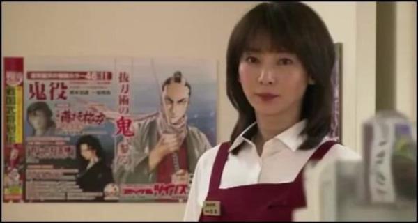 Top 6 de mes personnages préférés de Tatakau! Shoten Girl