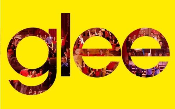 Mes répliques préférées des personnages secondaires des deux premières saisons de Glee
