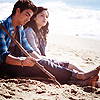 Joe Jonas et Demi Lovato - Make A Wave