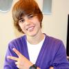 Justin Bieber ~ Baby