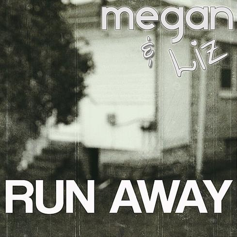 Run Away (2011)