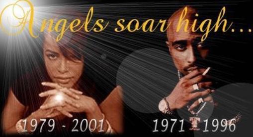 Aaliyah aurait eu 33 ans aujourd'hui