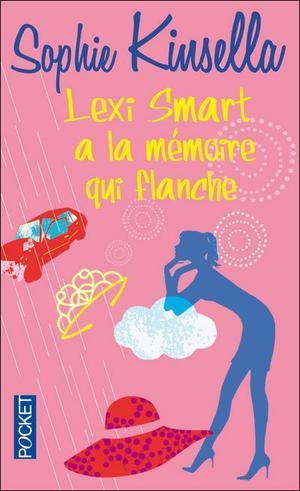 Lexi Smart a la mémoire qui flanche
