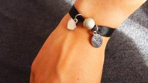 Bracelet Twilight