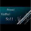 Pennai Kadhal Soll - Special St Valentin