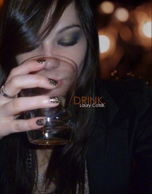 J'vous emmene boire un verre?!