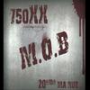 Mob du 20ème - Rap de pauvre