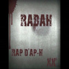 Rabah - La vie ne tient qu'a un...