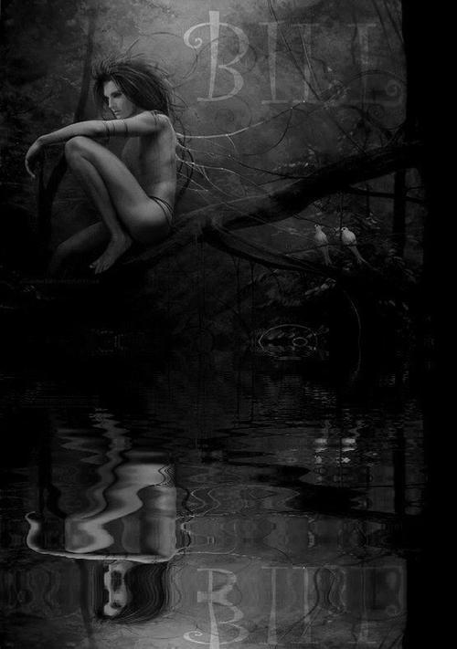 Princes de sang, chapitre 12 : Et l'eau fuyant les courants atteindra mon coeur pour en chasser mon sang et me remplir les veines de ton amour