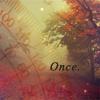 Dumbledore's Farewell