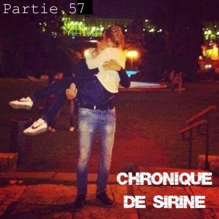 Partie 57