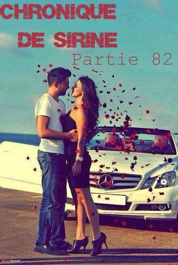Partie 82