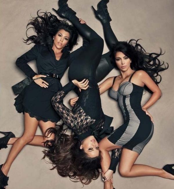 Sears Fashion Line, 2011