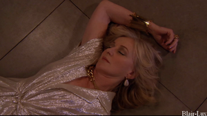 C & I : Ma vie en Rhodes Saison 5 . Episode 9