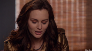 Gossip Girl 3.0 Saison 5 . Episode 18