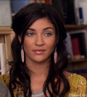 B & G : Deux reines pour un seul trône Saison 3 . Episode 2