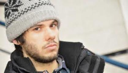 ORELSAN IS MY GOD - OMG, HE'S PERFECT -