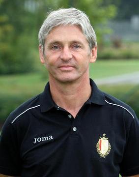 Un arbitrage amer pour José Riga