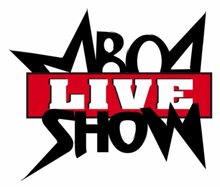 MBOA LIVE SHOW