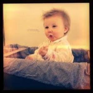 Lux ★