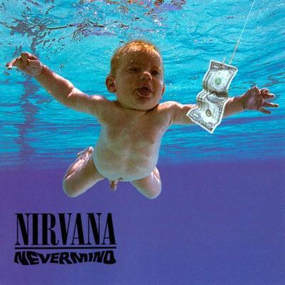 Best Album