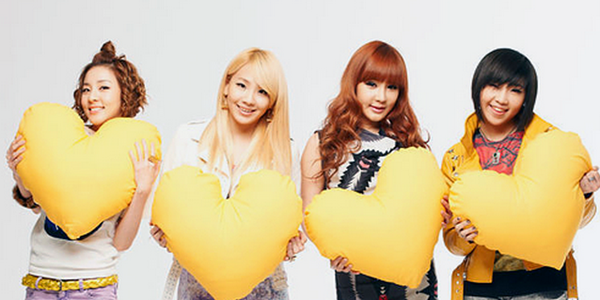 ANNYEONG LES FUTUR(E)S BLACKJACKS ! ^O^