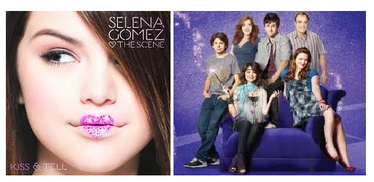 Selena Gomez !!!