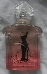 Origine parfums