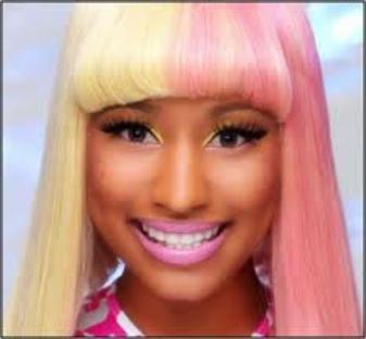 Pink Friday / Super Bass (2010)