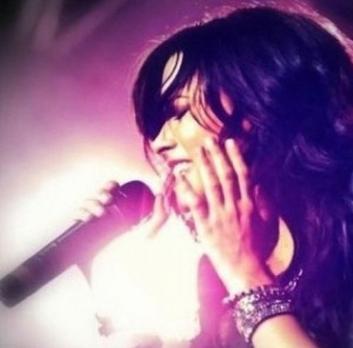 Joyeux Anniversaire Demi !!!!!!! :D